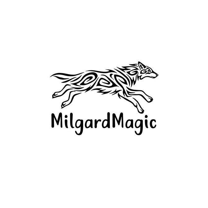 milgardb