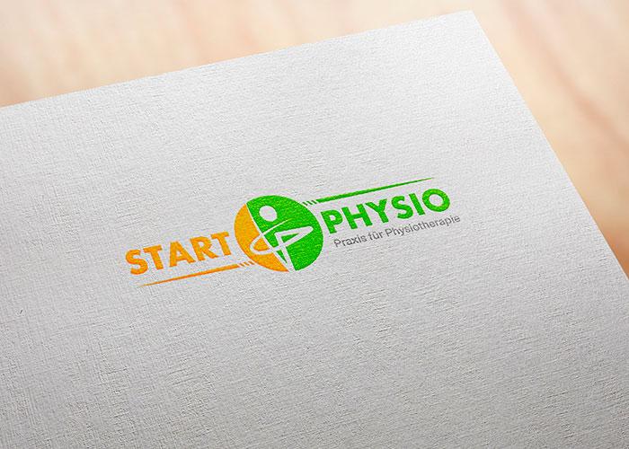startphysio