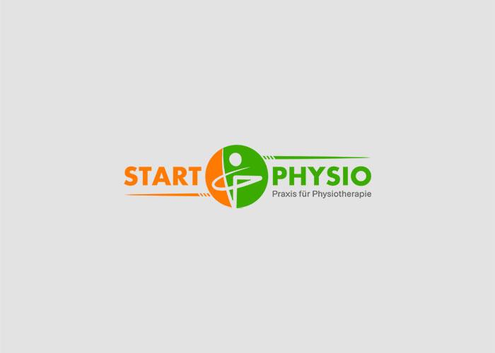 startphysio2