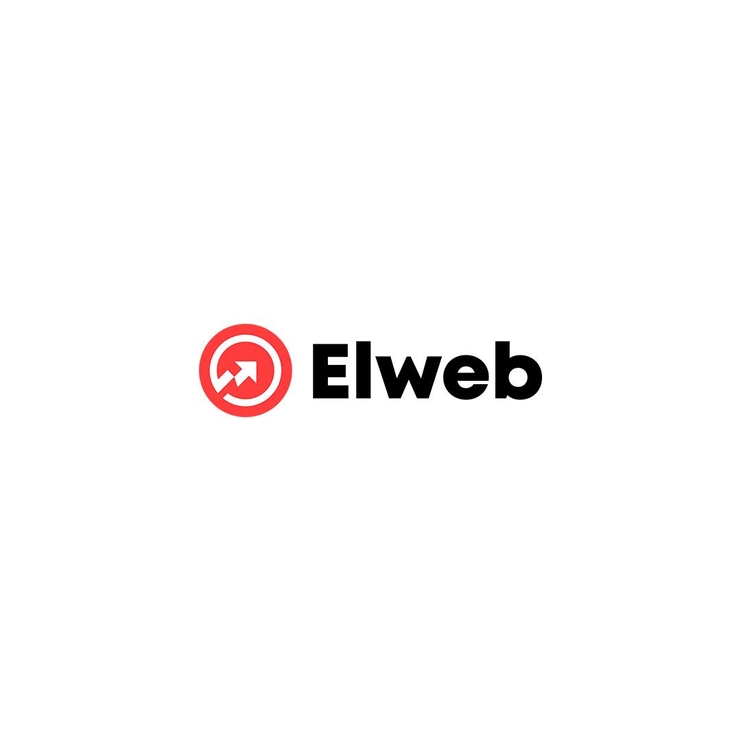 logo-elweb