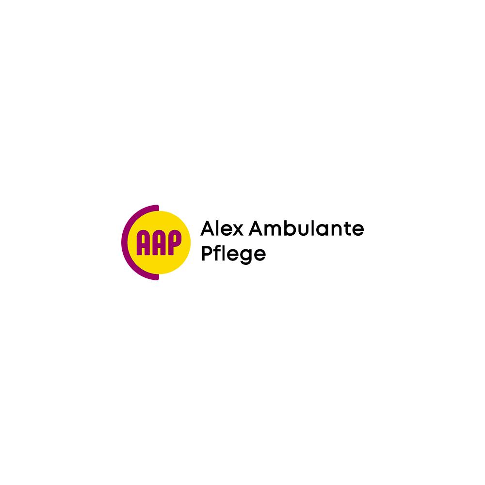 logo_aap_truecolor