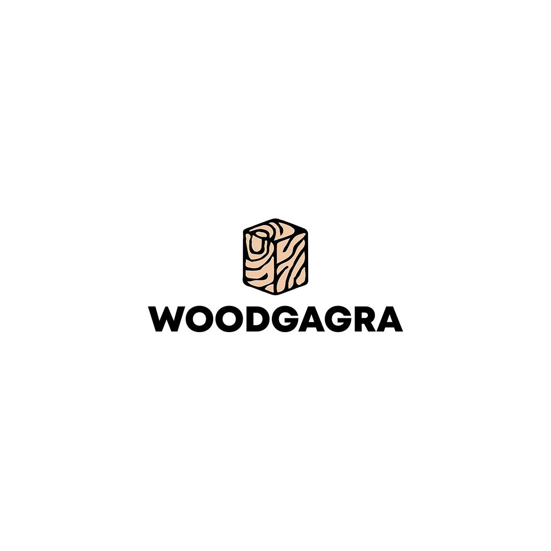 woodgagra